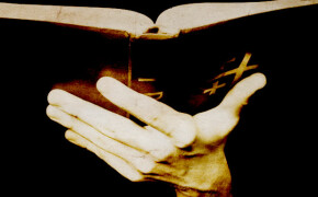 12 Steps to Good Bible Reading